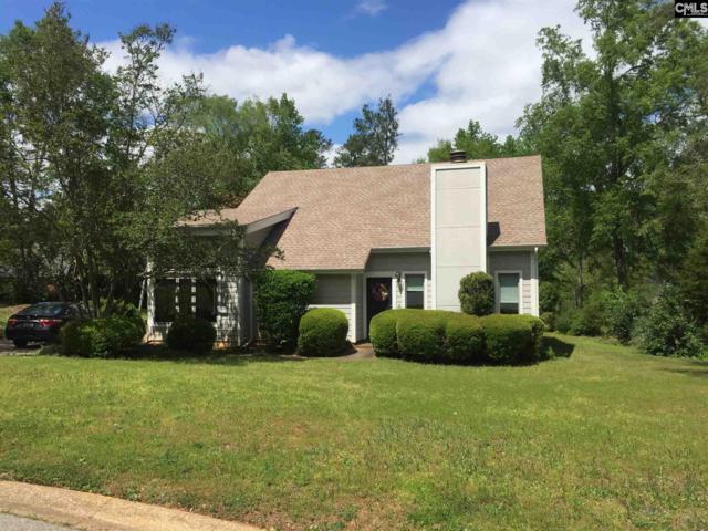 110 Graylock Court, Columbia, SC 29212 (MLS #445894) :: Home Advantage Realty, LLC