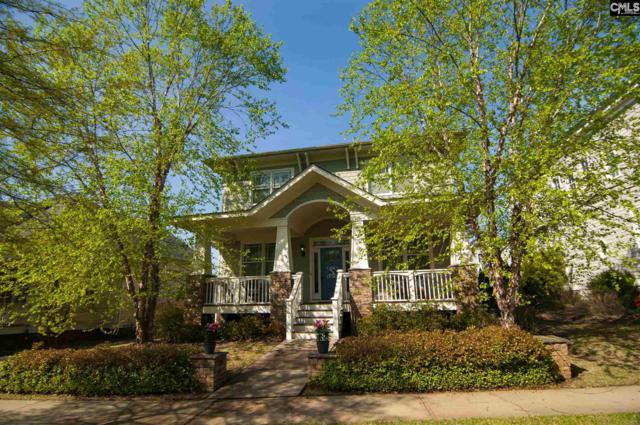 165 River Club Road, Lexington, SC 29072 (MLS #445896) :: Home Advantage Realty, LLC