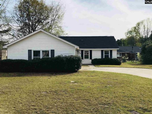 216 Farmington Road, Columbia, SC 29223 (MLS #445934) :: EXIT Real Estate Consultants