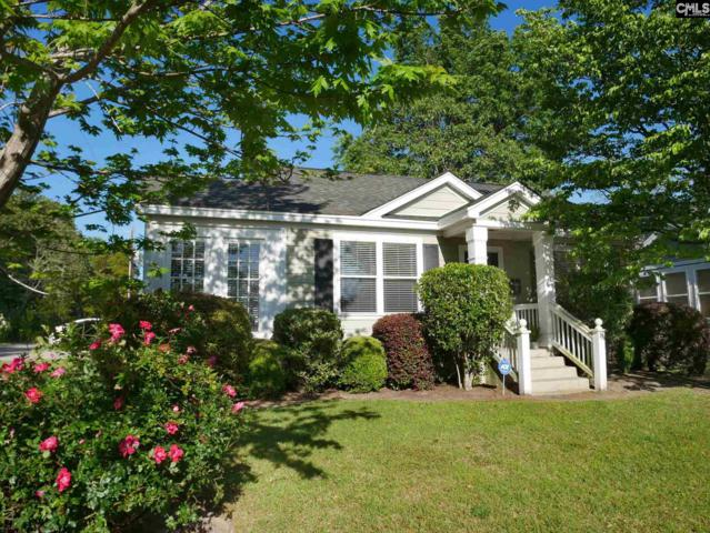 800 S Maple Street, Columbia, SC 29205 (MLS #446003) :: Home Advantage Realty, LLC