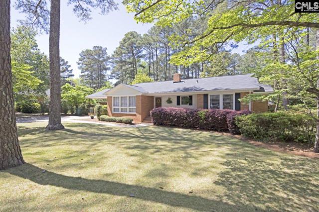 6709 Westbrook Road, Columbia, SC 29206 (MLS #446018) :: Home Advantage Realty, LLC