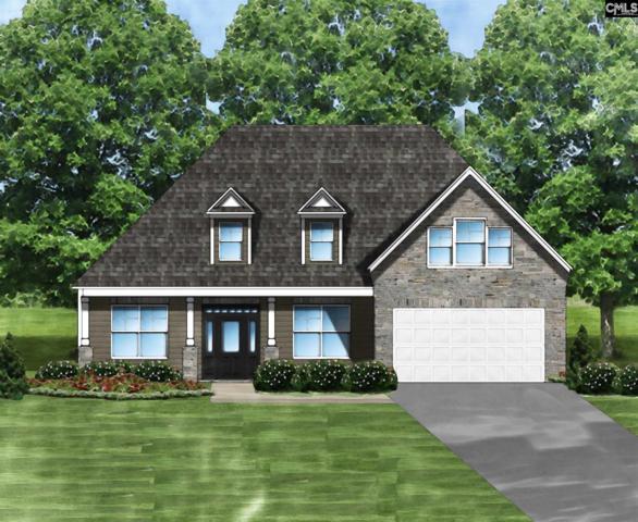427 Tristania Lane, Columbia, SC 29212 (MLS #446034) :: Home Advantage Realty, LLC