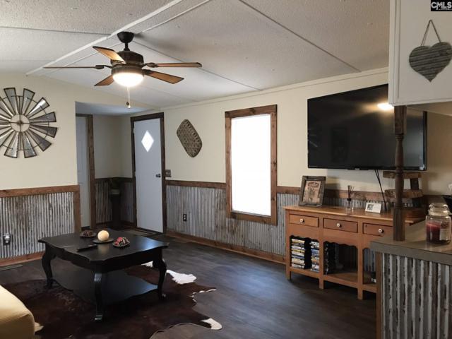 387 Opal Lane, Lugoff, SC 29078 (MLS #446043) :: Home Advantage Realty, LLC