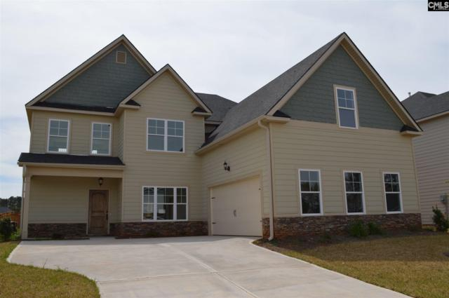 605 Ladybug Lane #202, Lexington, SC 29072 (MLS #446048) :: Home Advantage Realty, LLC