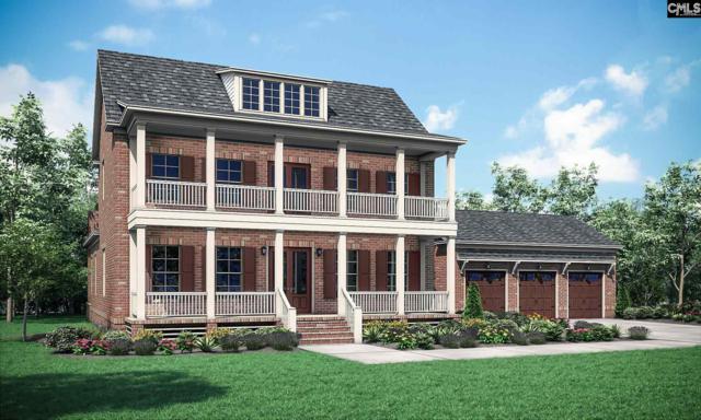 765 Bimini Twist Circle, Lexington, SC 29072 (MLS #446054) :: Home Advantage Realty, LLC