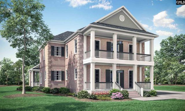 753 Bimini Twist Circle, Lexington, SC 29072 (MLS #446055) :: Home Advantage Realty, LLC
