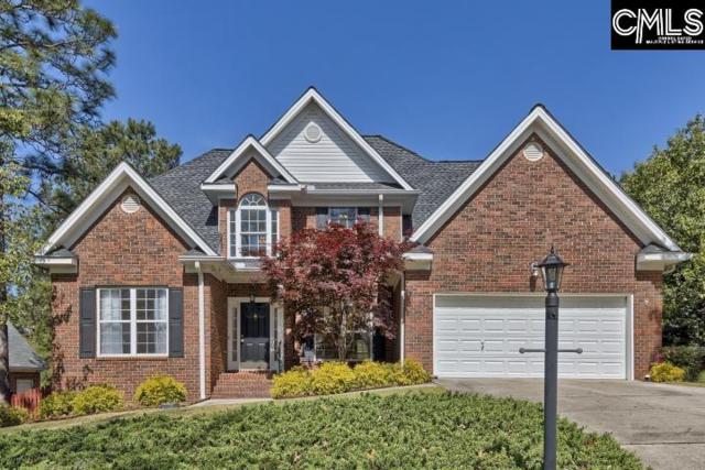 213 Big Leaf Circle, Columbia, SC 29229 (MLS #446077) :: EXIT Real Estate Consultants