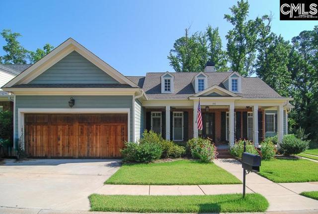 102 Creek Vista Way, Columbia, SC 29206 (MLS #446082) :: EXIT Real Estate Consultants
