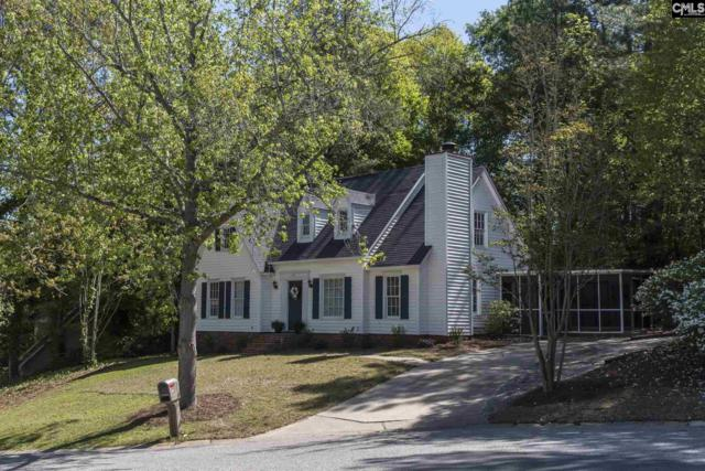 107 Cannon Dale Court, Columbia, SC 29212 (MLS #446089) :: EXIT Real Estate Consultants