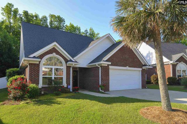 16 Palmetto Wood Court, Irmo, SC 29063 (MLS #446094) :: The Olivia Cooley Group at Keller Williams Realty
