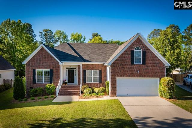 1029 Riverstone Court, West Columbia, SC 29169 (MLS #446097) :: EXIT Real Estate Consultants