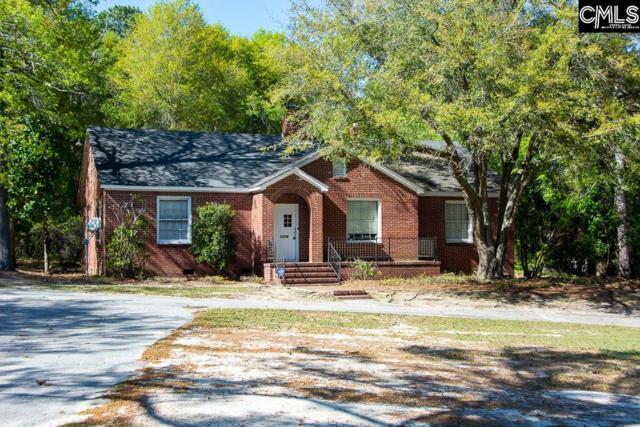 3112 Augusta Road, West Columbia, SC 29170 (MLS #446106) :: EXIT Real Estate Consultants