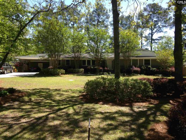 5932 Timle Lane, Columbia, SC 29206 (MLS #446135) :: Home Advantage Realty, LLC