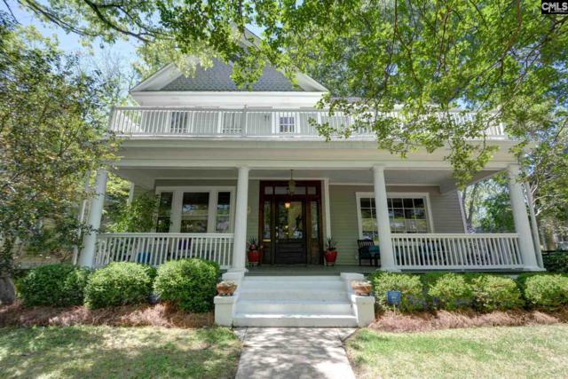 2307 Park Street, Columbia, SC 29201 (MLS #446143) :: Home Advantage Realty, LLC
