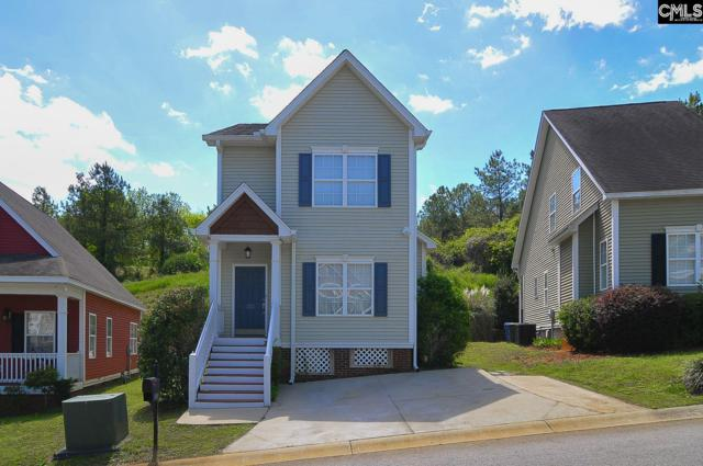 372 Canal Place Drive, Columbia, SC 29201 (MLS #446185) :: EXIT Real Estate Consultants