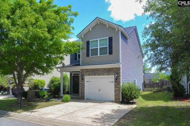 258 Northwood Street, Columbia, SC 29201 (MLS #446200) :: Home Advantage Realty, LLC