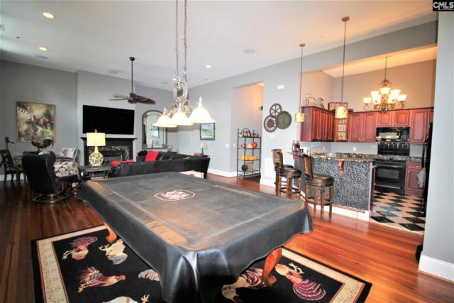 3501 Lyles St G, Columbia, SC 29201 (MLS #446225) :: Home Advantage Realty, LLC