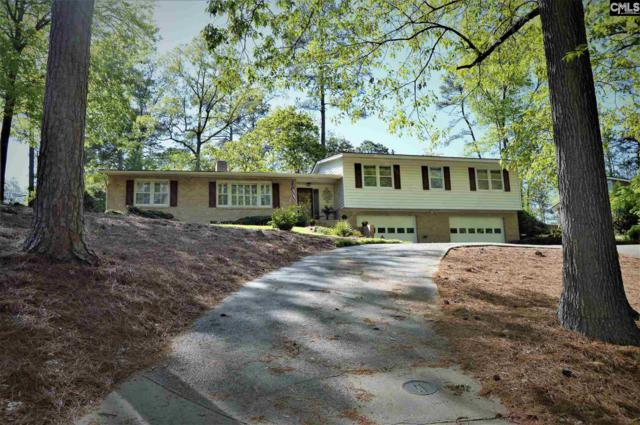 6441 Westshore Road, Columbia, SC 29206 (MLS #446254) :: EXIT Real Estate Consultants
