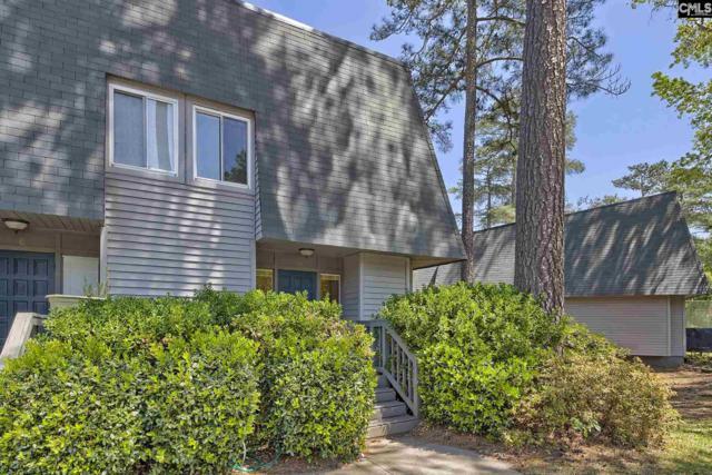 301 Harbor Heights Drive 13D, Lexington, SC 29072 (MLS #446351) :: Home Advantage Realty, LLC