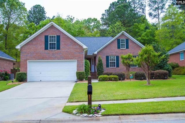 45 Loggerhead Drive, Columbia, SC 29229 (MLS #446377) :: Home Advantage Realty, LLC