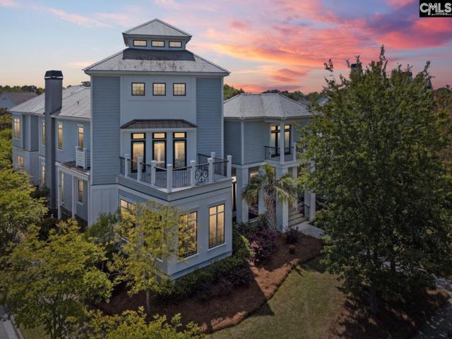 639 Island Park Drive, Charleston, SC 29492 (MLS #446381) :: Home Advantage Realty, LLC