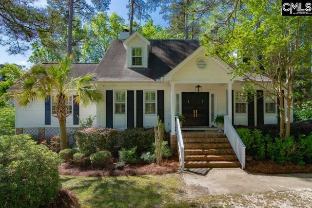 3014 Gervais Street, Columbia, SC 29204 (MLS #446390) :: Home Advantage Realty, LLC