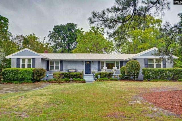 4431 Sylvan Drive, Columbia, SC 29206 (MLS #446403) :: Home Advantage Realty, LLC