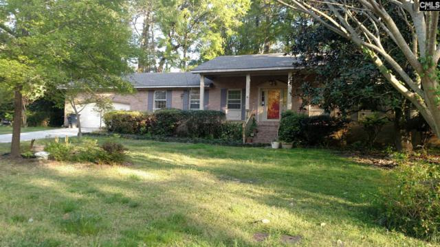 560 Sulgrave Drive, Columbia, SC 29210 (MLS #446408) :: The Olivia Cooley Group at Keller Williams Realty