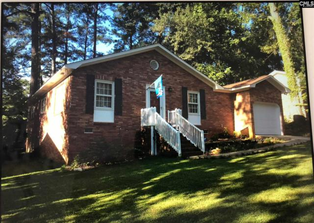 452 Pitney Road, Columbia, SC 29212 (MLS #446410) :: The Olivia Cooley Group at Keller Williams Realty
