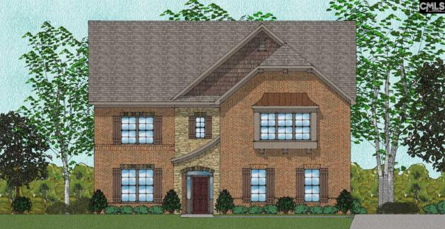 777 Broad Leaf Drive #37, Elgin, SC 29045 (MLS #446452) :: Home Advantage Realty, LLC