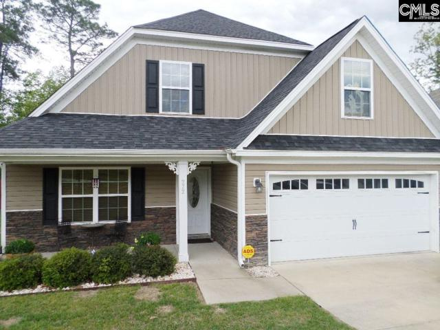 272 Big Game Loop #70, Columbia, SC 29229 (MLS #446479) :: The Olivia Cooley Group at Keller Williams Realty