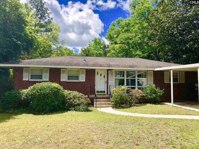 6619 Satchel Ford Road, Columbia, SC 29206 (MLS #446507) :: The Olivia Cooley Group at Keller Williams Realty