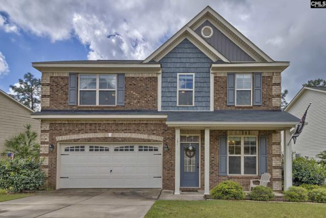 121 Mariscat Place, Lexington, SC 29073 (MLS #446521) :: The Olivia Cooley Group at Keller Williams Realty
