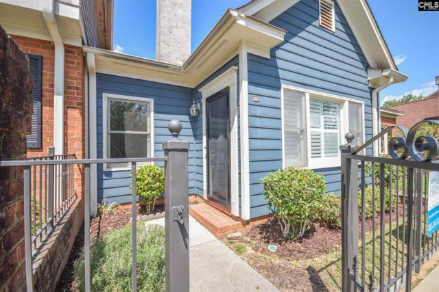 222 Carlyle Circle, Columbia, SC 29206 (MLS #446536) :: The Olivia Cooley Group at Keller Williams Realty