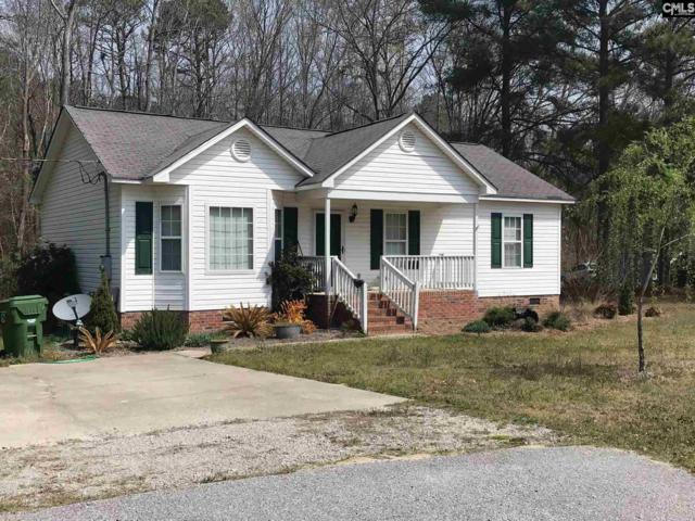 103 Carl Harris Court, Blythewood, SC 29016 (MLS #446630) :: EXIT Real Estate Consultants