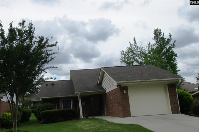 405 Heatherwood Circle, West Columbia, SC 29169 (MLS #446664) :: The Olivia Cooley Group at Keller Williams Realty