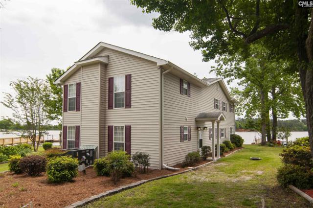384 Gold Nugget Point, Prosperity, SC 29127 (MLS #446678) :: Home Advantage Realty, LLC
