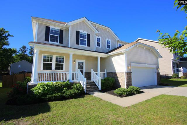 124 Settlers Bend Ct, Lexington, SC 29072 (MLS #446743) :: The Neighborhood Company at Keller Williams Columbia