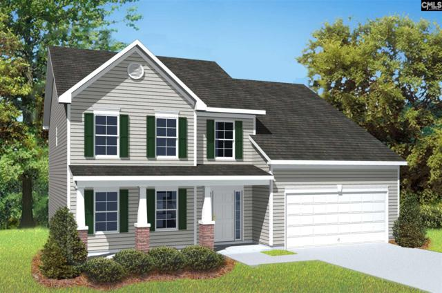 13 Corinth Court #93, Elgin, SC 29045 (MLS #446748) :: The Olivia Cooley Group at Keller Williams Realty