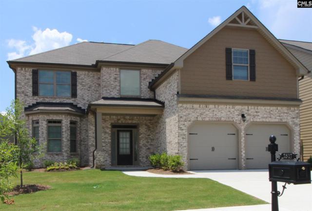 1180 Coogler Crossing Drive #1008, Blythewood, SC 29016 (MLS #446803) :: EXIT Real Estate Consultants