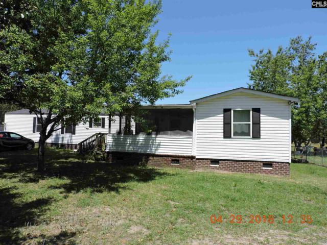 946 Meadowfield Road Phii/Lot 9, Gaston, SC 29053 (MLS #446814) :: The Neighborhood Company at Keller Williams Columbia