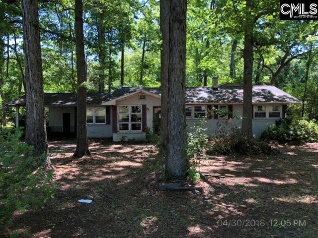 1500 Omarest Drive, Columbia, SC 29210 (MLS #446839) :: EXIT Real Estate Consultants