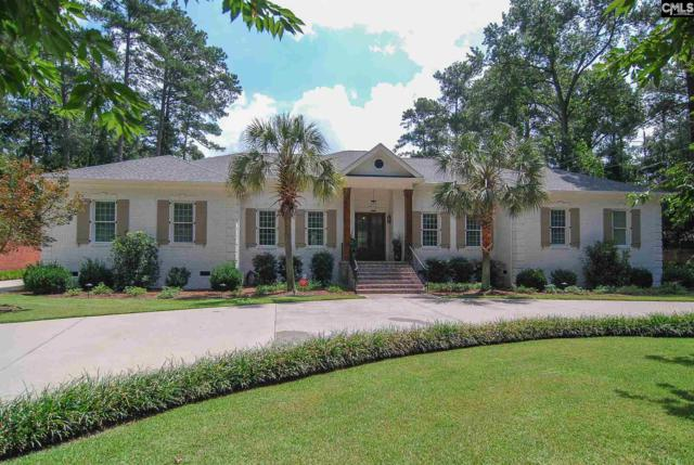 5620 Lakeshore Drive, Columbia, SC 29206 (MLS #446969) :: The Olivia Cooley Group at Keller Williams Realty