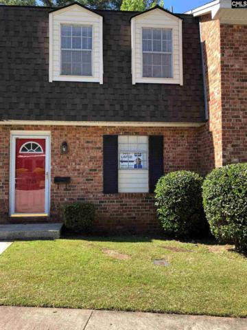 1721 Grays Inn Road, Columbia, SC 29210 (MLS #446991) :: The Neighborhood Company at Keller Williams Columbia