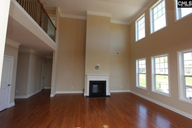 132 Playground Road #2019, Blythewood, SC 29016 (MLS #447024) :: EXIT Real Estate Consultants