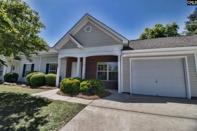 107 Tidas Street, Lexington, SC 29072 (MLS #447036) :: Home Advantage Realty, LLC