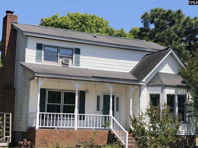 108 Carlton Court, Lexington, SC 29073 (MLS #447045) :: Home Advantage Realty, LLC