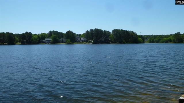 112 Laurel Bay Lane, Columbia, SC 29229 (MLS #447097) :: Home Advantage Realty, LLC