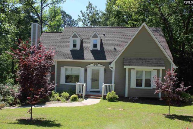 106 Norton Hope Court, Columbia, SC 29212 (MLS #447103) :: Home Advantage Realty, LLC