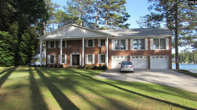 170 E Drake Road, Gilbert, SC 29054 (MLS #447177) :: EXIT Real Estate Consultants